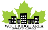 Woodridge Area Chamber of Commerce